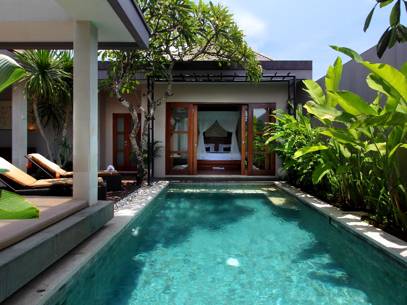 Private Pool[1]